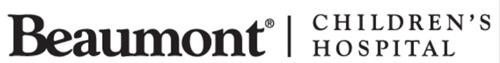 beaumont-logo